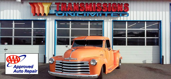 Why so Expensive to Repair Your Transmission? | Automotive Service