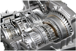How To Rebuild Automatic Transmission >> Why So Expensive To Repair Your Transmission Automotive Service